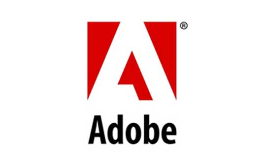 Logo new Adobe