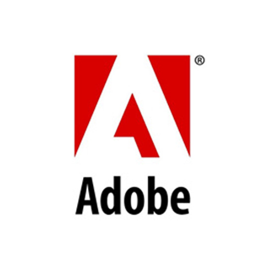 Adobe Creative Cloud for Enterprise (CCE)