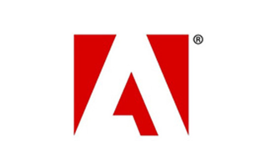 Adobe Creative Cloud for Enterprise - Instellingslicentie - APS IT-diensten