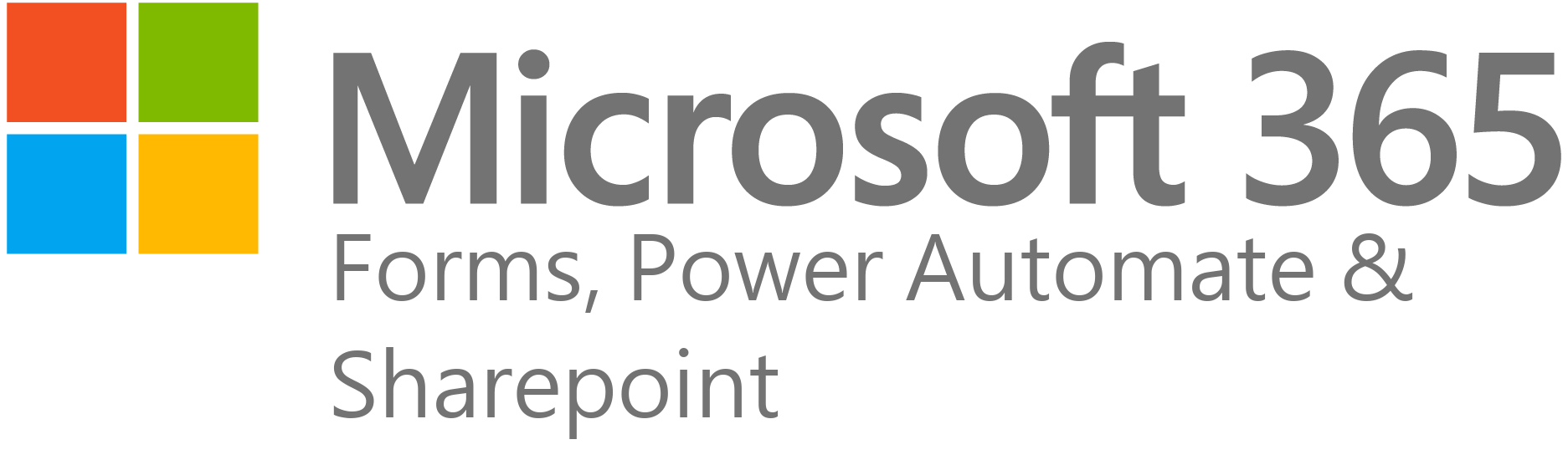Training: Forms, PowerAutomate (Flow) en SharePoint