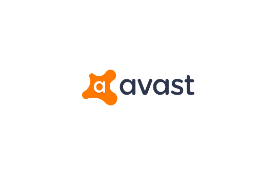 Avast Business Antivirus Endpoint Protection (on premise)