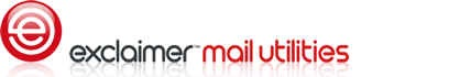 Mail Utilities (251 - 500 mailboxen)
