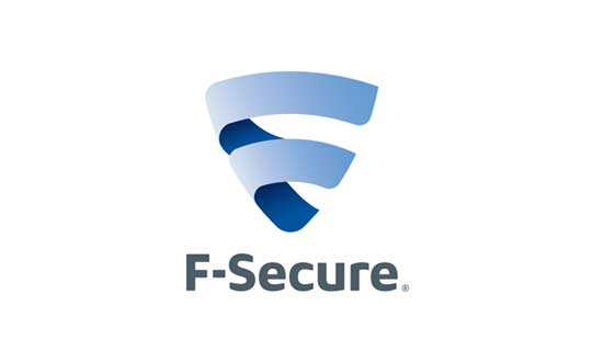 F-Secure Policy Manager MAC Client