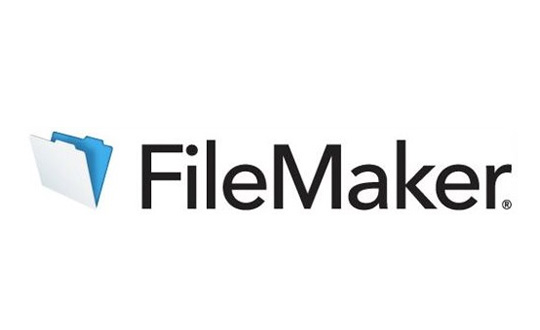 FileMaker Unlimited - Schoollicentie