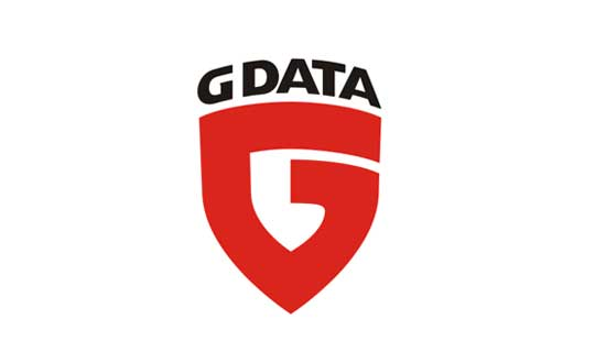 G DATA Endpoint Protection Business + MailSecurity + Backup Per school (t/m 999 nodes) - 1 jaar