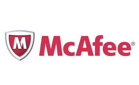 McAfee Endpoint Protection Essential voor SMB (vervanger van SaaS Endpoint Protection en SEP + Email Protection Suite)