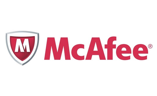 McAfee Endpoint Protection Essential TSH (opvolger SaaS Endpoint Protection)