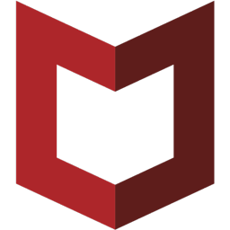 McAfee Complete Endpoint Threat Protection (CTP)