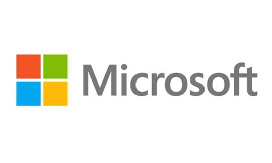 Microsoft 365 - A5 bundels en/of producten