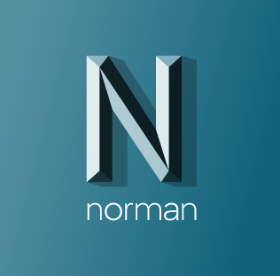 Norman Endpoint Protection Server