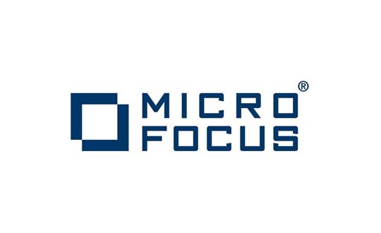 Micro Focus ZENworks Patch Management