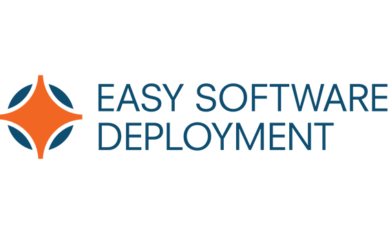 ESD (Easy Software Deployment)