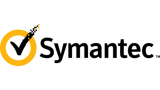 Symantec Protection for Sharepoint Servers (per server)