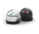 Ozobot Duo Pack